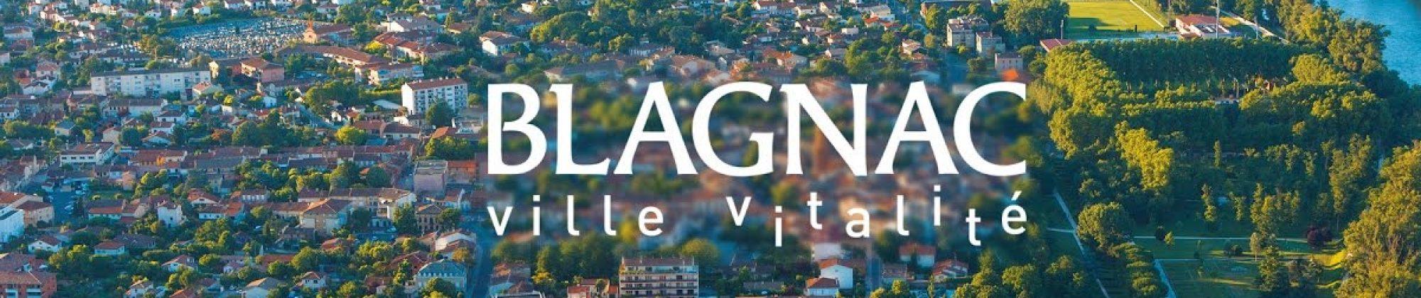 Festival de Scrabble de Blagnac